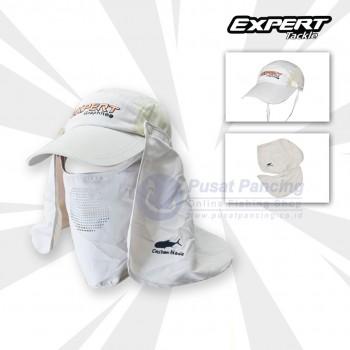 Topi Expert Jepang Exc-200