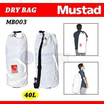 Mustad Dry Bag MB003