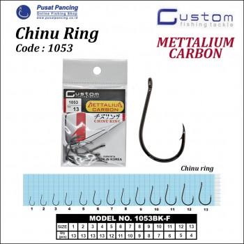 Custom 1053BN