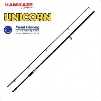 Kamikaze Unicorn