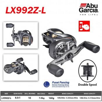 Abu Garcia LX992Z-L